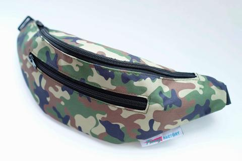 trigger-finger-fashion-fanny-pack1_large