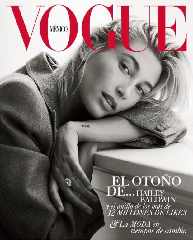 Hailey-Baldwin-Vogue-Mexico-Cover-Photoshoot01.jpg