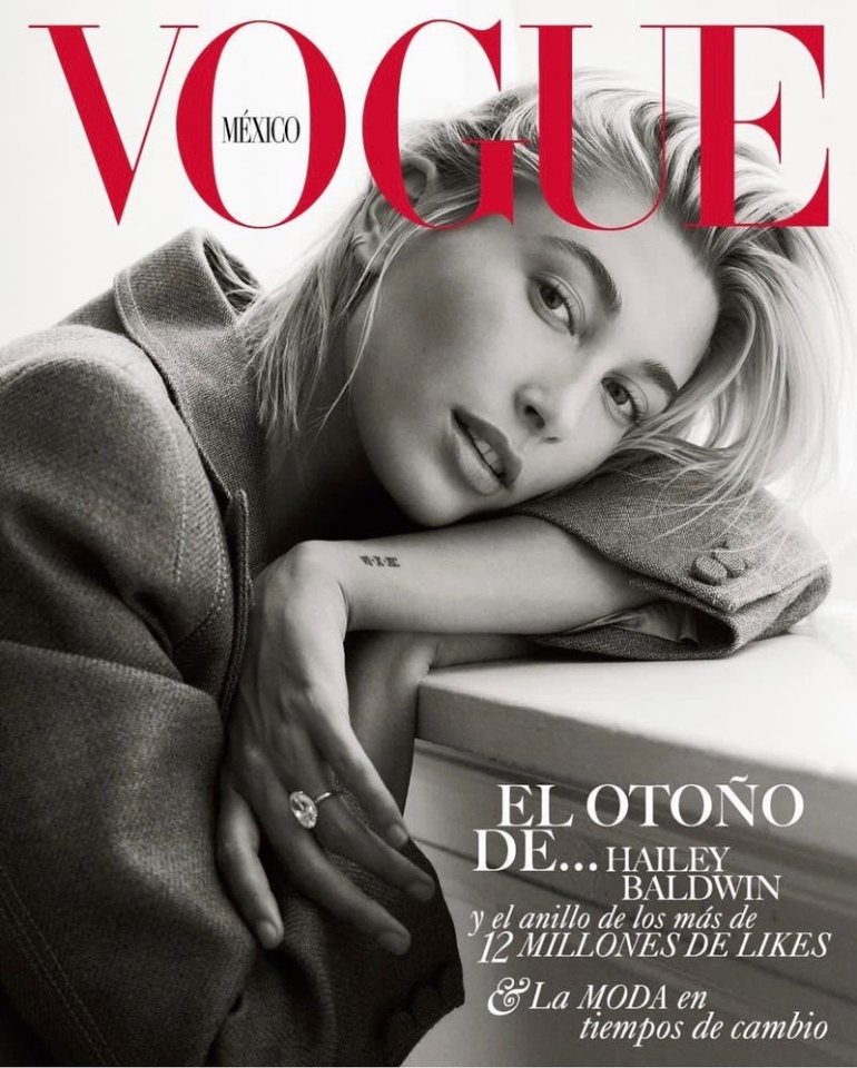 Hailey-Baldwin-Vogue-Mexico-Cover-Photoshoot01.jpg