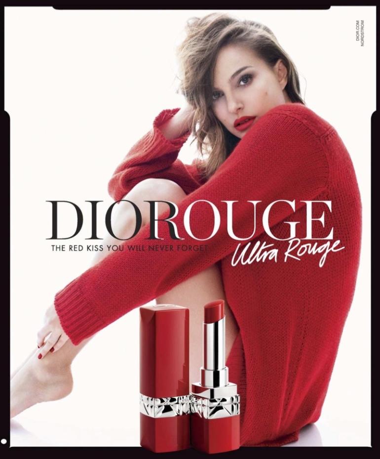 Natalie-Portman-Dior-Rouge-Campaign02.jpg