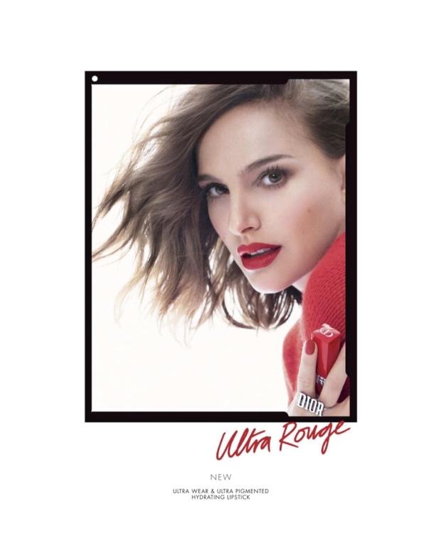 Natalie-Portman-Dior-Rouge-Campaign04.jpg