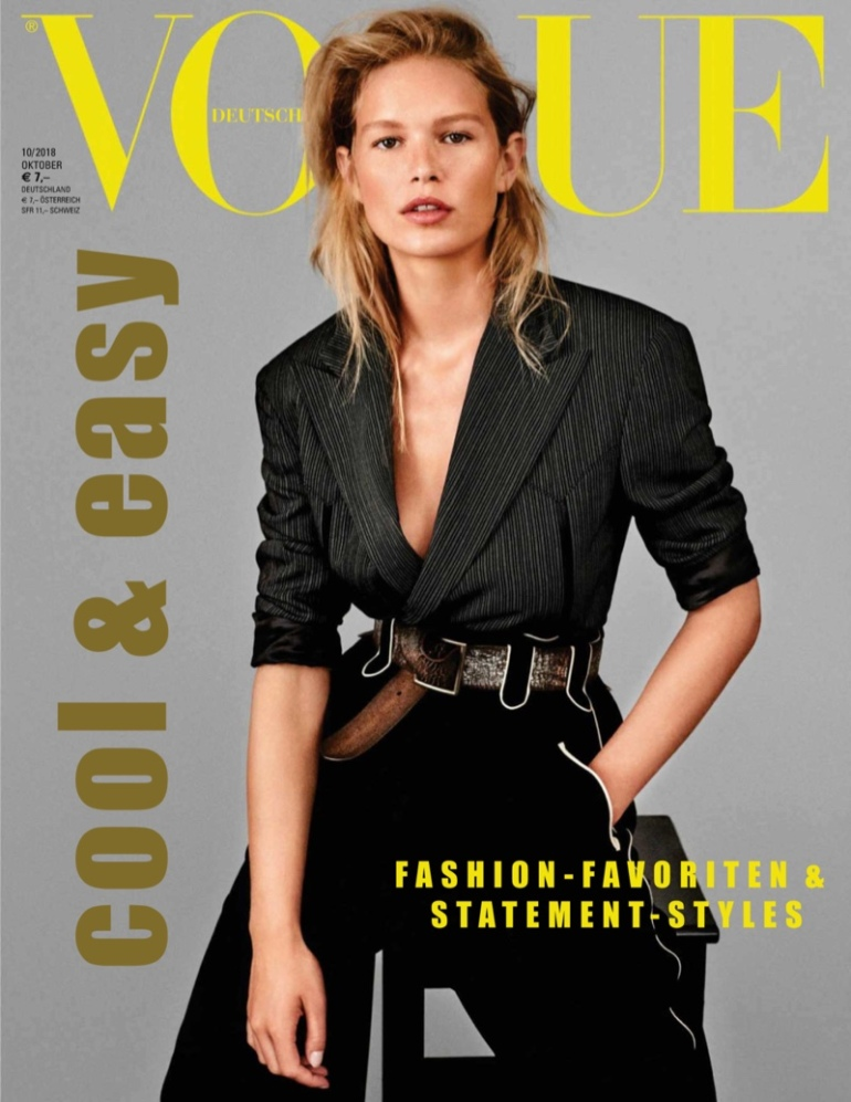 Anna-Ewers-Vogue-Germany-Cover-Photoshoot01