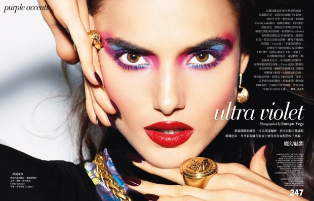 Blanca-Padilla-Beauty02