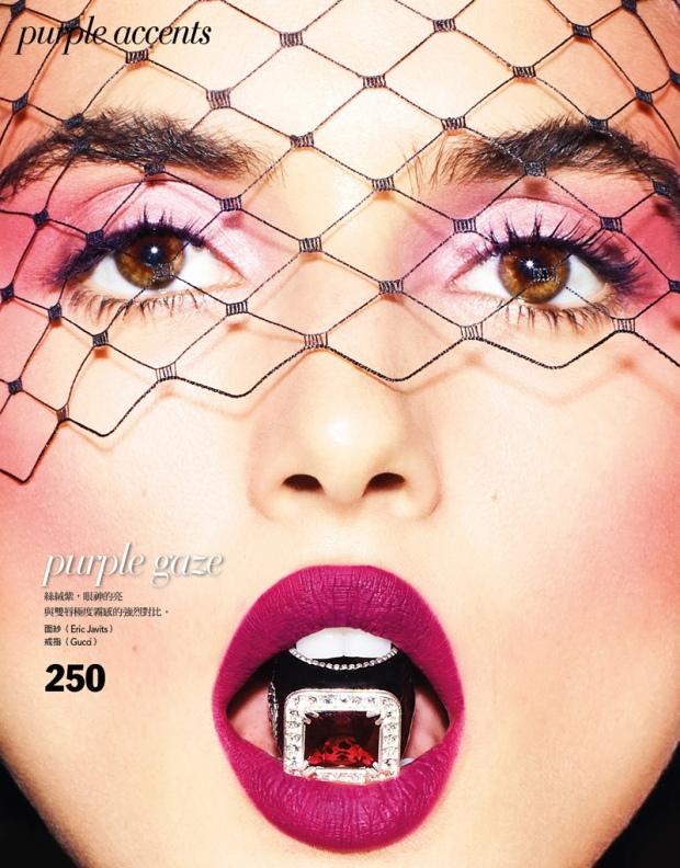 Blanca-Padilla-Beauty04