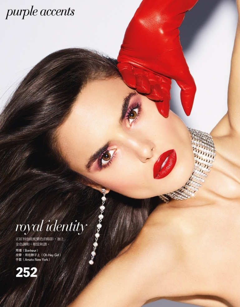 Blanca-Padilla-Beauty05