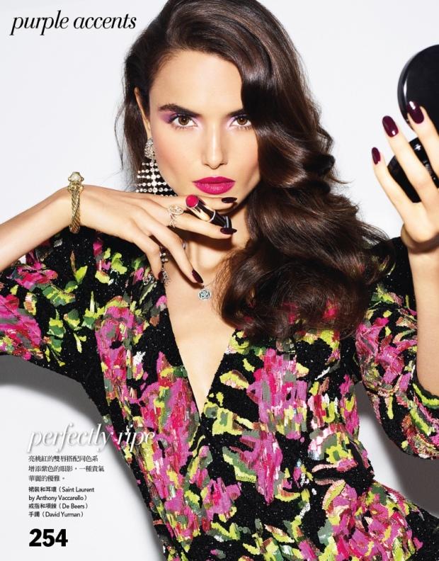 Blanca-Padilla-Beauty06