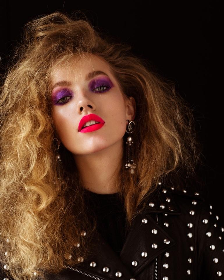 Tanya-Kizko-Makeup02