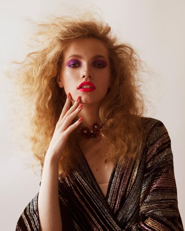 Tanya-Kizko-Makeup03