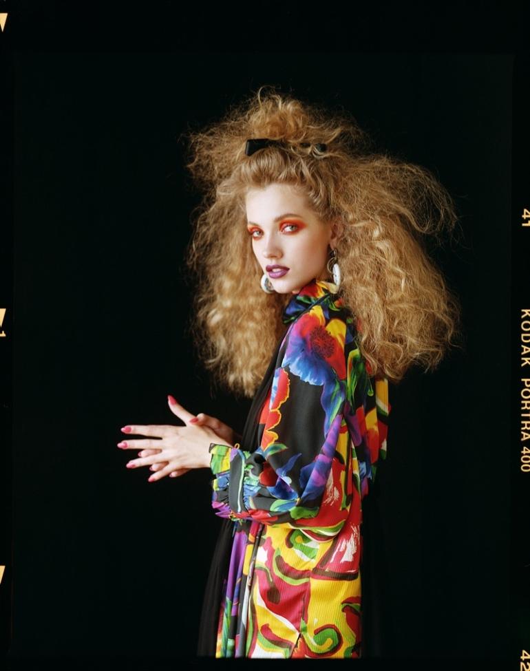 Tanya-Kizko-Makeup04