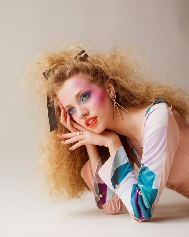 Tanya-Kizko-Makeup08