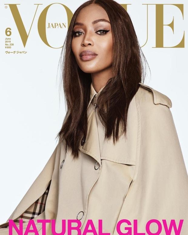 Naomi-Campbell-Vogue-Japan-June-2019-Cover03