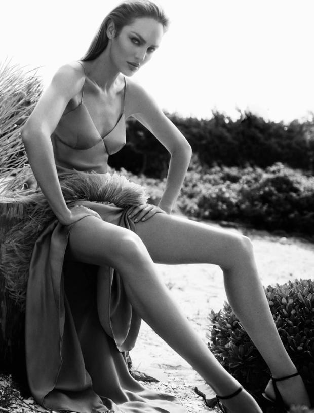 Candice-Swanepoel-Fashion-Shoot06
