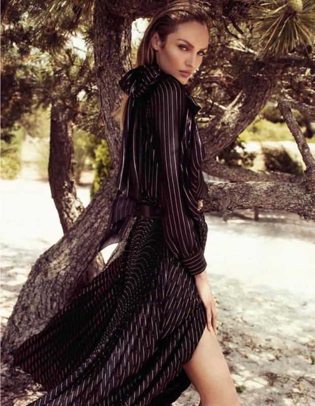 Candice-Swanepoel-Fashion-Shoot07