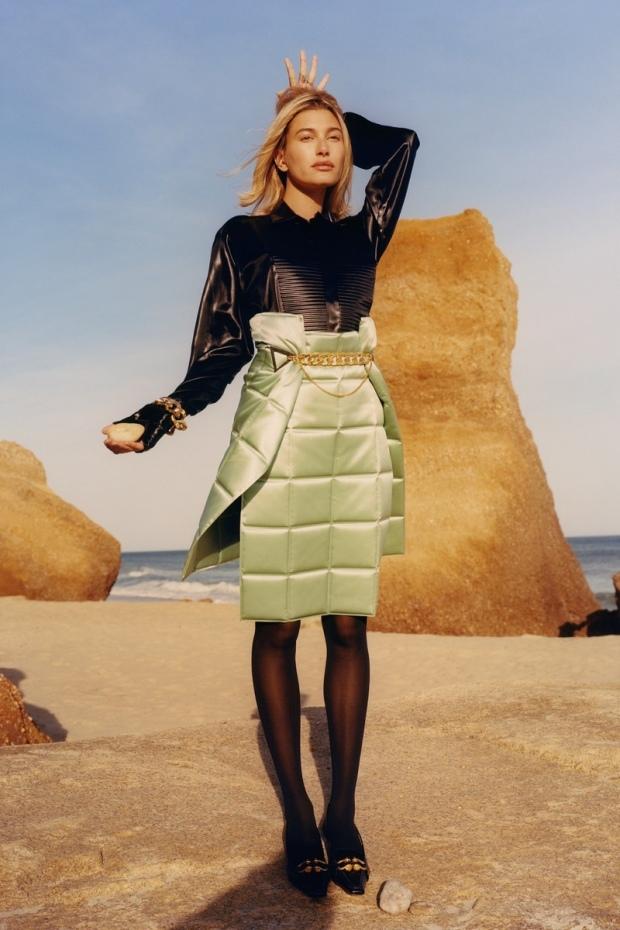 Hailey-Baldwin-Fashion-Photoshoot10