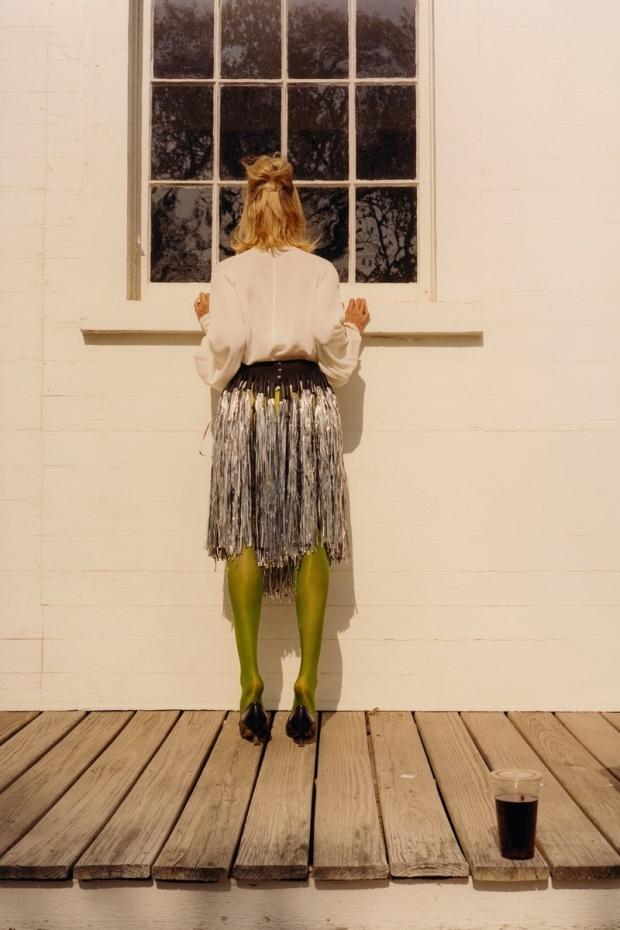 Hailey-Baldwin-Fashion-Photoshoot11