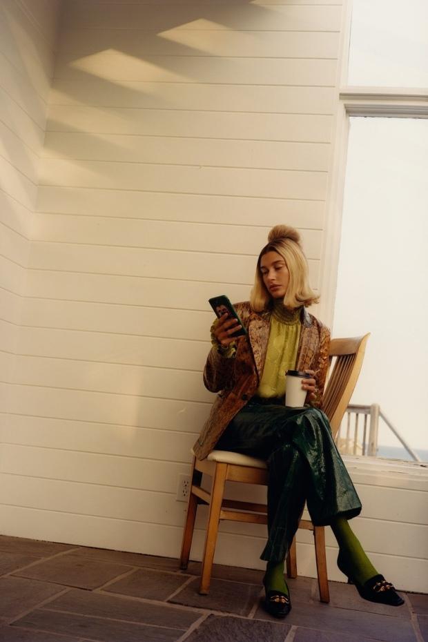 Hailey-Baldwin-Fashion-Photoshoot15