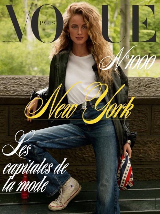 Rianne-van-Rompaey-Vogue-Paris-Cover-Photoshoot01
