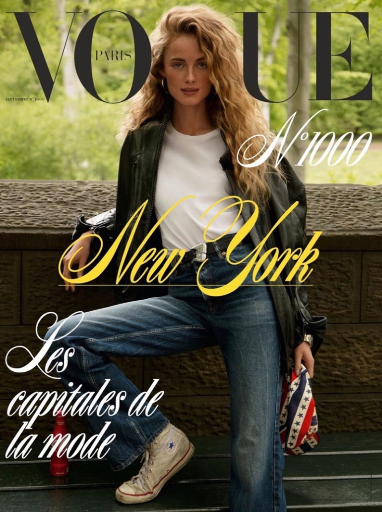 Rianne-van-Rompaey-Vogue-Paris-Cover-Photoshoot01