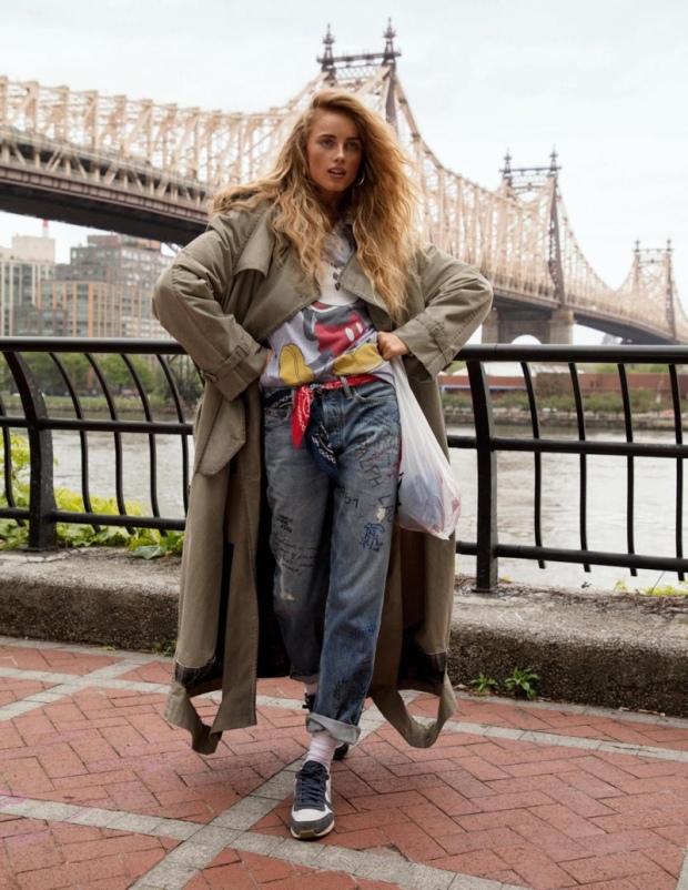 Rianne-van-Rompaey-Vogue-Paris-Cover-Photoshoot02