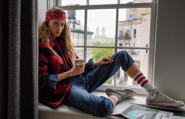 Rianne-van-Rompaey-Vogue-Paris-Cover-Photoshoot05
