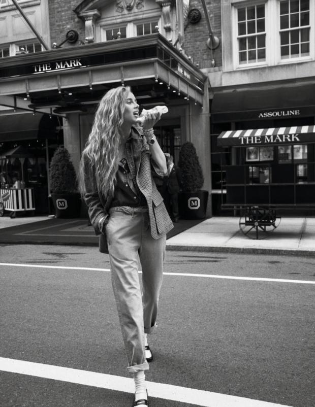 Rianne-van-Rompaey-Vogue-Paris-Cover-Photoshoot09