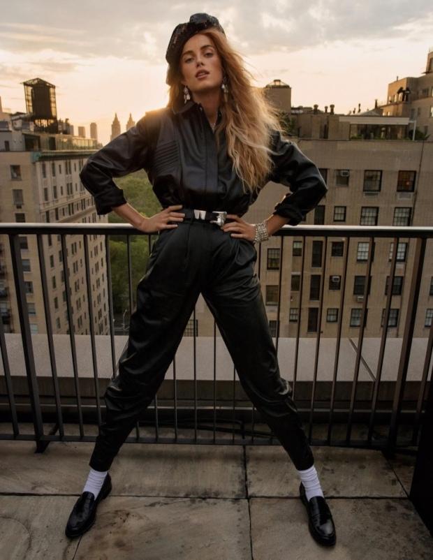 Rianne-van-Rompaey-Vogue-Paris-Cover-Photoshoot11