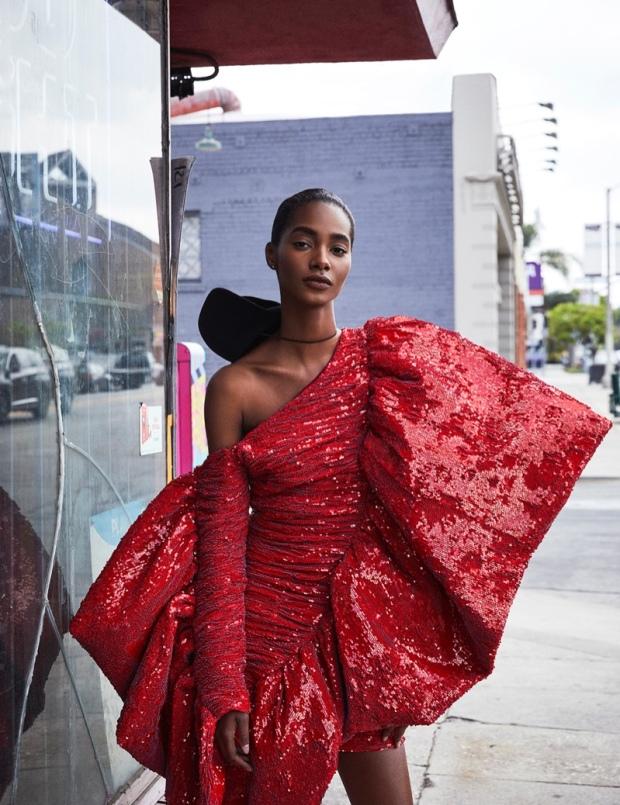 Tami-Williams-Editorial03