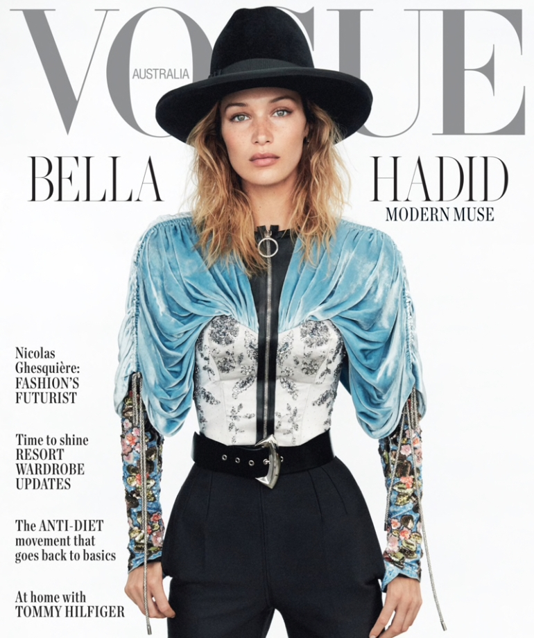 Bella-Hadid-Vogue-Australia-Cover-Photoshoot01