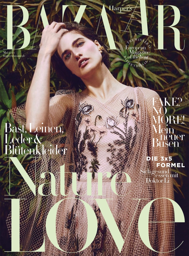 Julia-Van-Os-Harpers-Bazaar-Germany-Cover-Photoshoot01