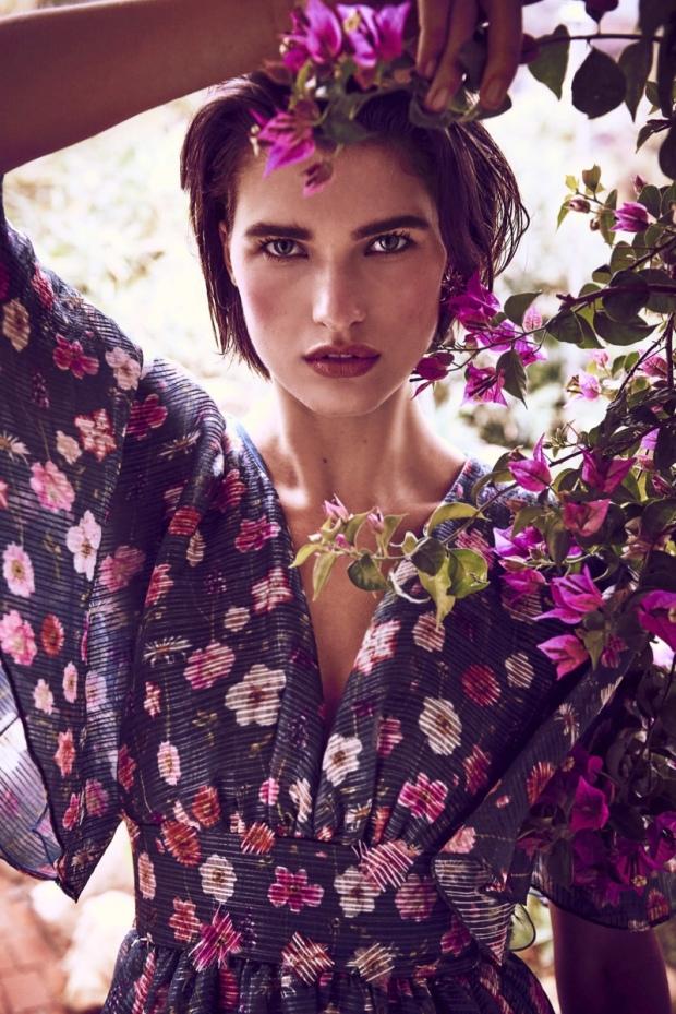 Julia-Van-Os-Harpers-Bazaar-Germany-Cover-Photoshoot02