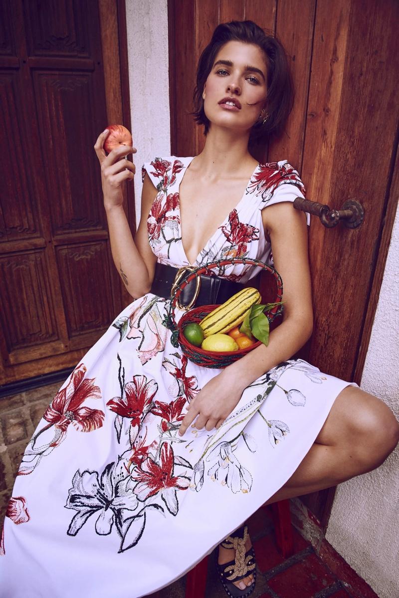 Julia-Van-Os-Harpers-Bazaar-Germany-Cover-Photoshoot04