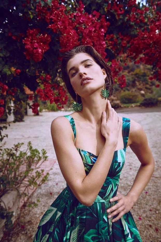 Julia-Van-Os-Harpers-Bazaar-Germany-Cover-Photoshoot05